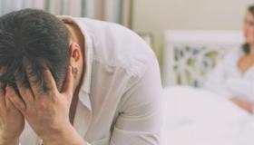أقراص فاردابكس Vardapex لعلاج ضعف الإنتصاب عند الرجال