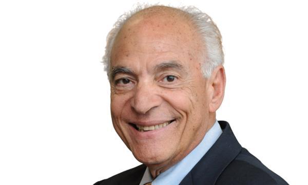 من هو الدكتور فاروق الباز ؟