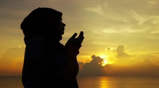 قصة إسلام فتاة روسية