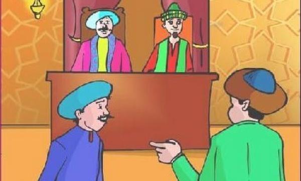 قصة الأمير الذكي قصص تربوية للأطفال