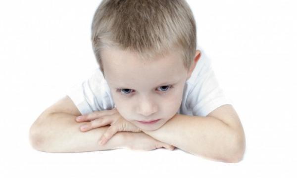 قصة قصيرة عن التواضع للصغار قبل النوم
