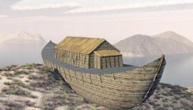 قصة سيدنا نوح وبماذا أهلك الله قوم نوح ؟