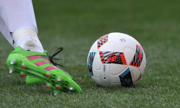 تفسير حلم رؤية كرة القدم في المنام