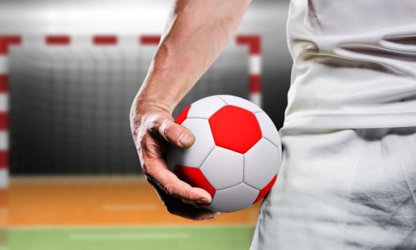 تفسير حلم لعب كرة اليد للعزباء