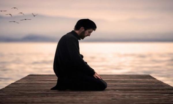 كيف ألتزم بالصلاة؟