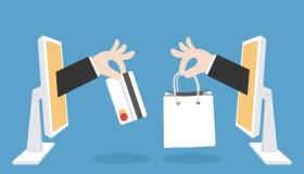كيف تكون مدير تسويق ناجح؟