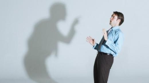 أهمهم مصارحة النفس.. 5 طرق لمواجهة مخاوفك اليومية