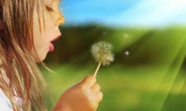 قبل بداية العام الجديد.. إليك أهم خطوات تحقيق أحلامك