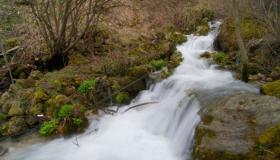 قصة ماء زمزم للصغار