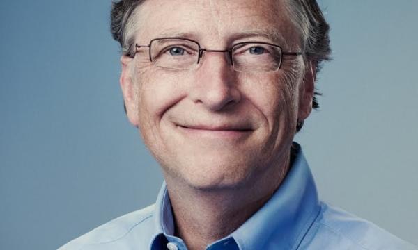 ماذا تعرف عن مالك شركة مايكروسوفت ؟