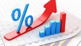 ما هو التضخم الاقتصادي؟