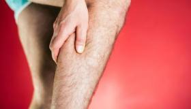 ما هو علاج شد العضل ؟