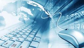 ما هي تكنولوجيا المعلومات ؟