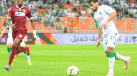 موعد مباراة الأهلي والفيصلي السبت 23-11-2019 والقنوات الناقلة | الدوري السعودي