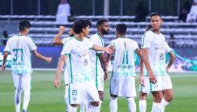 موعد مباراة الأهلي وضمك الخميس 19-12-2019 والقنوات الناقلة | الدوري السعودي