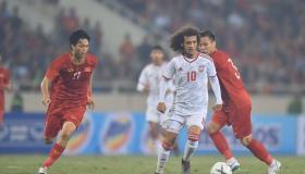 موعد مباراة الإمارات واليمن الثلاثاء 26-11-2019 | كأس الخليج العربي 24