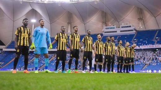موعد مباراة الاتحاد والصفا السبت 7-12-2019 والقنوات الناقلة | كأس الملك