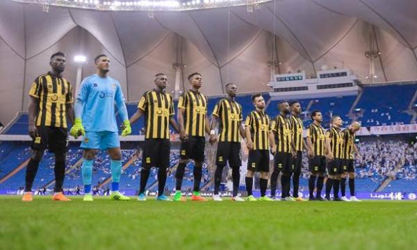 موعد مباراة الاتحاد والصفا السبت 7-12-2019 والقنوات الناقلة   كأس الملك