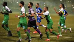 موعد مباراة الرجاء وسريع وادي زم الأحد 15-12-2019 والقنوات الناقلة | الدوري المغربي