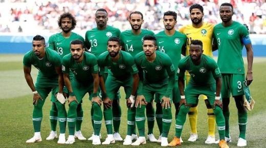 موعد مباراة السعودية والبحرين السبت 30-11-2019 | كأس الخليج العربي 24