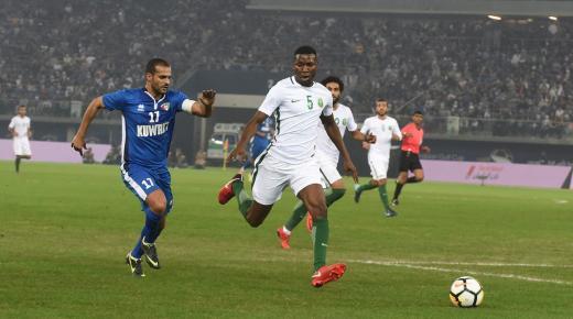 موعد مباراة السعودية والكويت الأربعاء 27-11-2019 | كأس الخليج العربي 24