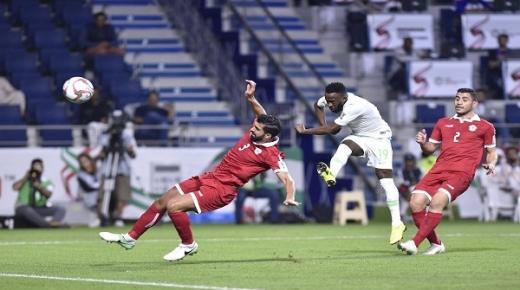 موعد مباراة السعودية وقطر الخميس 5-12-2019 والقنوات الناقلة | كأس الخليج العربي 24