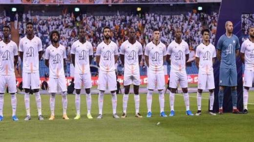 موعد مباراة الشباب وأبها الخميس 19-12-2019 والقنوات الناقلة | الدوري السعودي