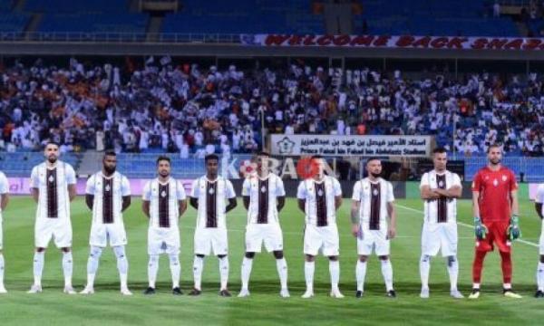موعد مباراة الشباب والفيحاء الجمعة 22-11-2019   الدوري السعودي