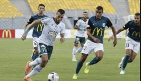موعد مباراة المصري وإنبي الثلاثاء 17-12-2019 والقنوات الناقلة | الدوري المصري