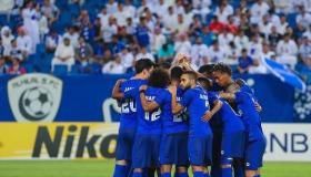 موعد مباراة الهلال والترجي السبت 14-12-2019 والقنوات الناقلة   كأس العالم للأندية