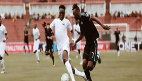 موعد مباراة بيراميدز ونواذيبو الأحد 8-12-2019 والقنوات الناقلة | الكونفيدرالية الأفريقية