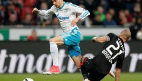 موعد مباراة شالكه وباير ليفركوزن السبت 7-12-2019 والقنوات الناقلة | الدوري الألماني