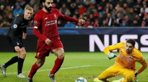 موعد مباراة ليفربول ومونتيري الأربعاء 18-12-2019 والقنوات الناقلة | كأس العالم للأندية