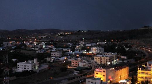 ماذا تعرف عن مدينة الطائف ؟