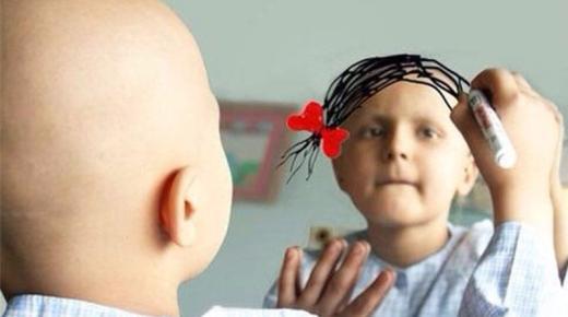 تفسير حلم رؤية مرض السرطان فى المنام