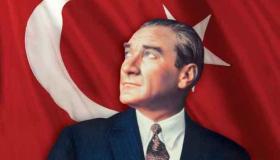 مصطفى كمال أتاتورك .. القضاء علي العثمانية وتأسيس تركيا