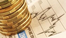 معلومات عن عمليات صناديق الاستثمار