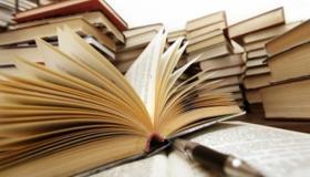 بحث عن معوقات العملية البحثية مكتوب جاهز بصيغة doc للطباعة