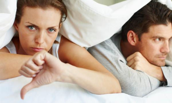 مقولات وأمثال عن الزوج