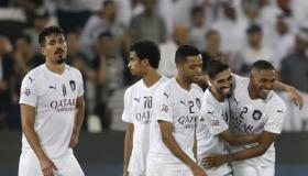 أهداف و ملخص مباراة السد والترجي اليوم الثلاثاء 17-12-2019 | كأس العالم للأندية