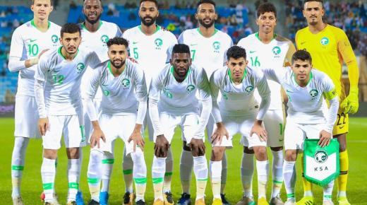 أهداف و ملخص مباراة السعودية والكويت اليوم الأربعاء 27-11-2019 | كأس الخليج العربي 24