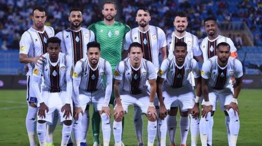 أهداف و ملخص مباراة الشباب وأبها اليوم الخميس 19-12-2019 | الدوري السعودي