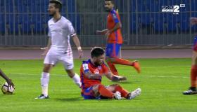 ملخص مباراة الشباب والفيحاء اليوم الجمعة 22-11-2019   الدوري السعودي
