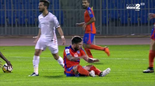 ملخص مباراة الشباب والفيحاء اليوم الجمعة 22-11-2019 | الدوري السعودي