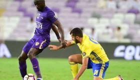 أهداف و ملخص مباراة العين والظفرة اليوم الخميس 19-12-2019 | الدوري الإماراتي