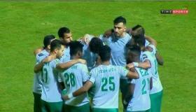 أهداف و ملخص مباراة المصري وطلائع الجيش اليوم الأربعاء 25-12-2019 | الدوري المصري