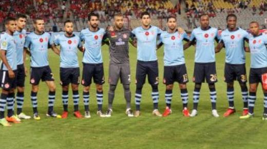 أهداف و ملخص مباراة الوداد واتحاد العاصمة اليوم السبت 30-11-2019 | دوري أبطال أفريقيا