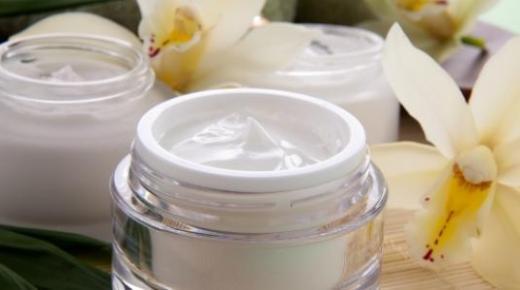 كيفية تفتيح جلد الإبط في خطوات بسيطة؟