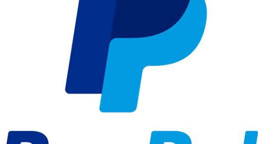 ماذا تعرف عن موقع باي بال واستخداماته في التجارة الالكترونية؟