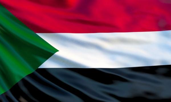 ما هو نظام الحكم في السودان؟